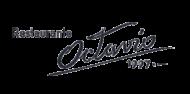 Restaurante Octavio - Desde 1997
